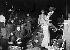 Child workers in Millville, NJ.jpg