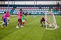 Children Soccer.jpg