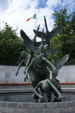 Children of Lir sculpture.jpg
