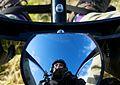 Chile - Puerto Varas paragliding 24 (6980490313).jpg