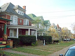 Chilton Avenue-Orchard Parkway Historic District Nov 10.jpg