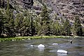 Chimney Rock segment of the Crooked Wild and Scenic River (27562122013).jpg