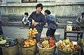 China1982-439.jpg