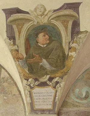 Bertrand Lagier - Bertrand Lagier