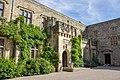Chirk Castle 2016 013.jpg