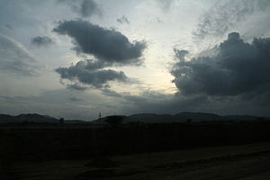 Chitradurga Suzlon Wind Farm (168645590)