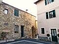 Chiusanico-borgata Castello-centro storico3.jpg