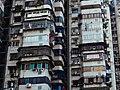 Chongqing China 150731.jpg