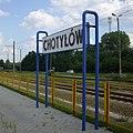 Chotylow-train-station-platform-11071713.jpg