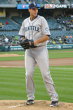 Chris Young Mariners 2014.jpg