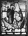 Christ Stilling the Tempest (one of a set of 12 scenes from The Life of Christ) MET 134603.jpg