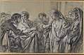 Christ and the Woman Taken in Adultery MET 57.139.jpg