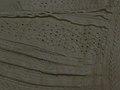 Christening gown (AM 10805-10).jpg