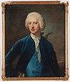 Christer Gustaf Fleming (1727-1748).jpg
