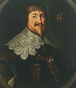 Christian IV of Denmark.jpg
