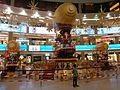 Christmas-Decoration-at-Express-Avenue-Mall-Chennai-India-2.JPG