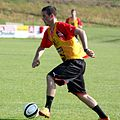 Christopher Drazan (SK Rapid Wien) - Austria U-21 (02).jpg