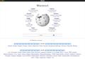 Chromeless UI w przeglądarce Vivaldi w OS X.png