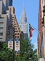 Chrysler Building Manhattan NYC.jpg