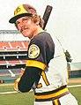 Chuck Baker - San Diego Padres - 1978.jpg