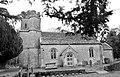 Church, Easton Grey, Wiltshire 2015 (geograph 5817729).jpg