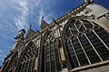 Church - Troyes, France (6215623176).jpg