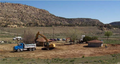 Church Rock, New Mexico soil removal.png