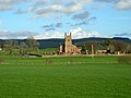 Church at Kirkton - geograph.org.uk - 353717.jpg