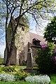 Church at Schleberoda.jpg