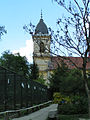 Church behind ZOO Chleby.jpg