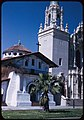 Church of Mission Dolores, San Francisco.jpg