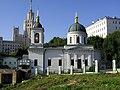 Church of Saint Nicholas in Kotelniki 04.jpg