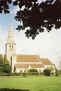 Church of St Simon and St Jude, Milton on Stour.jpg