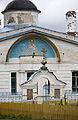 Church of the Theotokos of Vladimir (Mavrino) 06.jpg