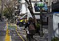 Ciclismo urbano en Buenos Aires.jpg