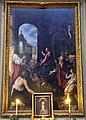 Cigoli, Entrata di Cristo in Gerusalemme(1603-1604) 01.JPG