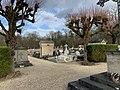 Cimetière Bois Bourillon Chantilly 14.jpg