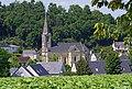 Cinais (Indre-et-Loire) (14467966169).jpg