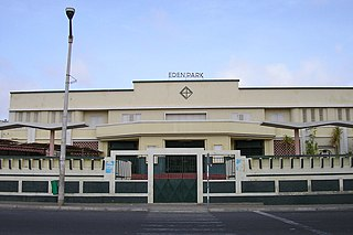 Cinema of Cape Verde