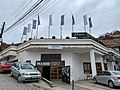 Cinema Europa, Prizren.jpg
