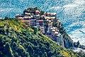 Cinque Terre (Italy, October 2020) - 21 (50543743747).jpg