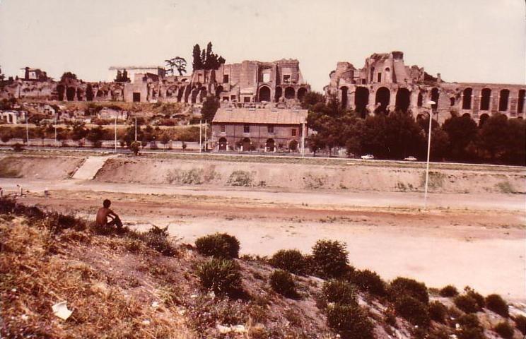 Circus-Maximus-June-1983