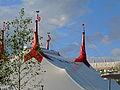 Circus Knie - Sechseläutenplatz - Opernhaus Zürich 2014-05-14 18-54-51 (P7800).JPG