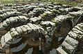 Cistern, Qanawat, NW Syria.jpg