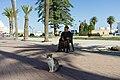 Citizens of Tangier-2.jpg
