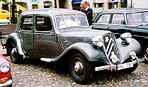 Citroen B11 Sport 4-Door Berline 1946.jpg