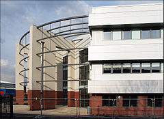 City College Bordesley Green.jpg