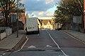 City Road bridge, Walton, Liverpool 3.jpg