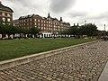 City of Copenhagen,Denmark in 2019.80.jpg