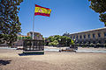 City of Madrid (17851769639).jpg